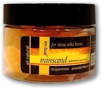 transcend-10mg-gummy-30-count