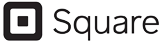 Square Secure Credit Card Processing